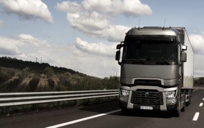 Ricambi Renault Trucks